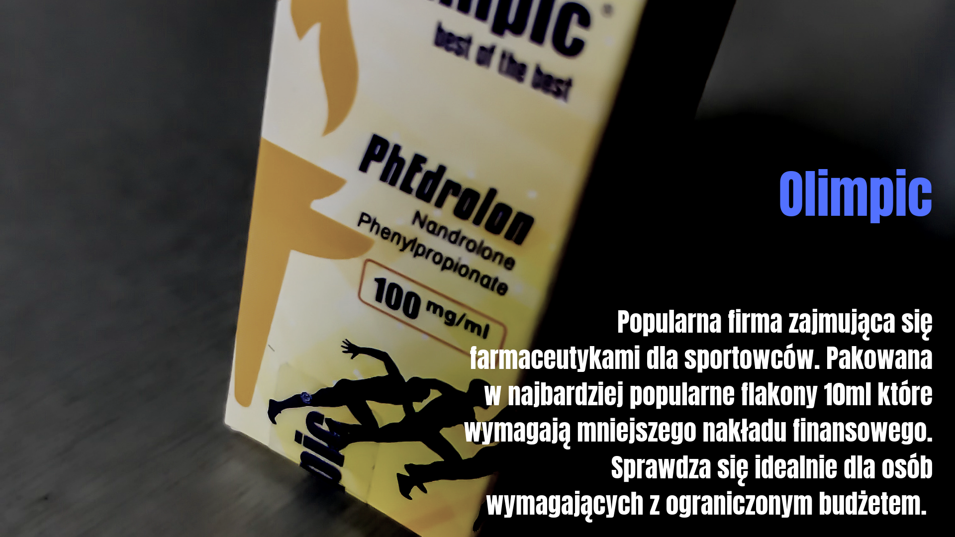 olimpic pharma best of the best anaboliki25.pl
